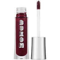 Buxom Buxom® Full-Bodied™ Lip Gloss OMG 0.15 oz