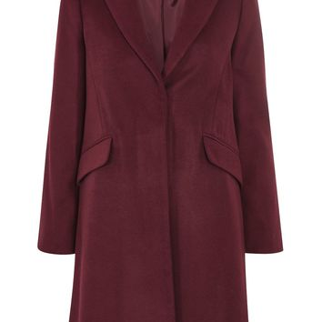 Amber Overcoat - Shop All Sale - Sale