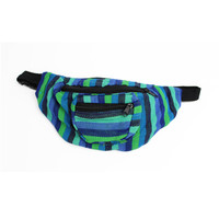 Adventure Time Fanny Pack