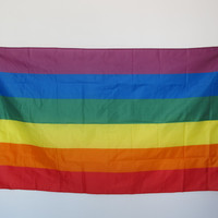 free  shipping  Rainbow Flag 3x5 FT Polyester Flag Gay Pride Peace Flags    LESBIAN PRIDE PEACE Pennants Flag