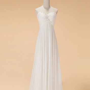 Elegant Long Prom Dresses Special Occasion Dresses Party Gown Evening Dress = 4769371332