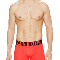 Power Boxer Brief