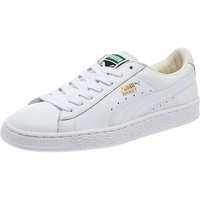 Basket Classic Lifestyle Women's Sneakers, buy it @ www.puma.com