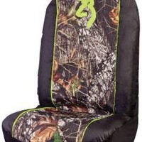 Cabela's: Browning® Fluorescent Green Seat Cover