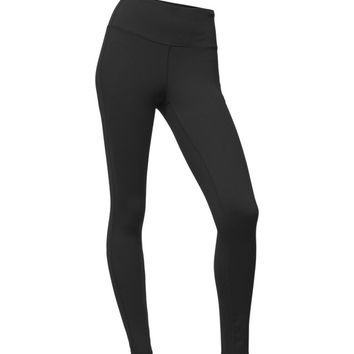 WOMEN'S PERFECT CORE HIGH-RISE TIGHTS | United States
