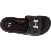 Under Armour Youth Ignite IV Slides | DICK'S Sporting Goods