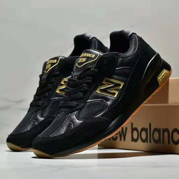 New Balance autumn and winter new wild breathable wild sports running shoes #2
