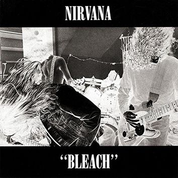 Bleach Original recording remastered, Import