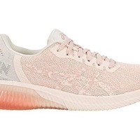 ASICS Womens Gel-Kenun