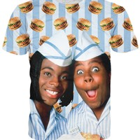 Good Burger T-Shirt