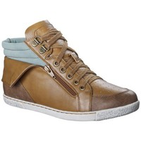 Women's Xhilaration® Susie Flat High-Top Sneaker