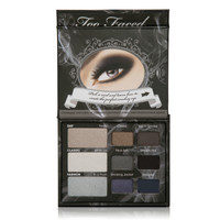 The Smokey Eye Collection
