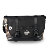 Casual Back To School On Sale College Stylish Comfort Hot Deal Camouflage Fashion One Shoulder Bags Backpack [4915452676]