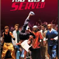 You Got Served Special Edition Movie DVD 2004 Used UPC043396031579