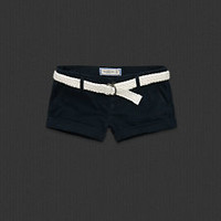 Womens Shorts | Womens Clearance | Abercrombie.com