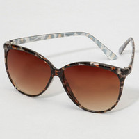 fredflare.com | 877-798-2807 | jungle realness sunglasses