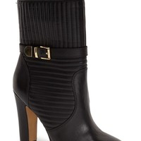 Women's Vince Camuto 'Curtis' Quilted Boot,