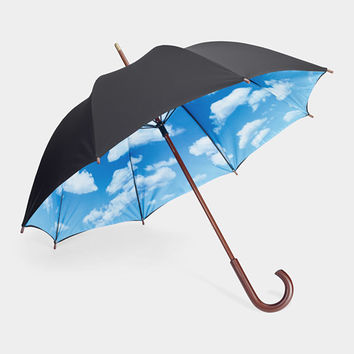 Sky Umbrella                                                                                                                     | MoMA