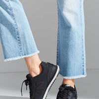 New Balance 515 Stealth Sneaker - Urban Outfitters