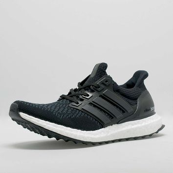 adidas Ultra Boost Women's | Size?
