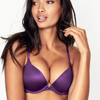 3baeaed4a97ef Add-2-Cups Push-Up Bra - Bombshell - from Victoria s Secret