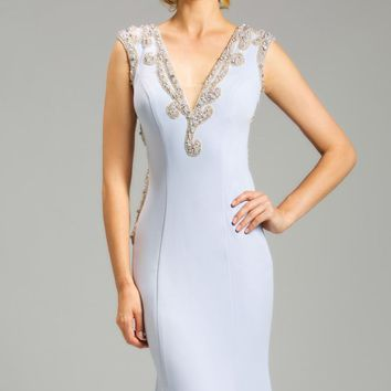 Lara Designs 32454 Dress