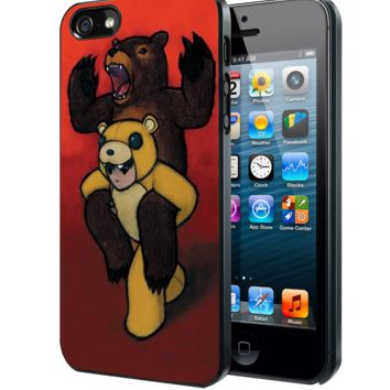 Fall Out Boy Folie A Deux Samsung Galaxy S3 S4 S5 Note 3 , iPhone 4 5 5c 6 Plus , iPod 4 5 case