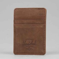 Herschel Supply Co. Raven Card Case-