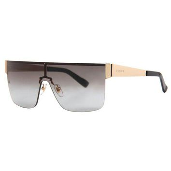 DCK4S2 Gucci 4265 Sunglasses