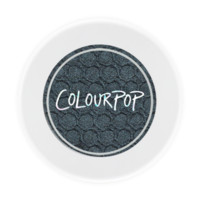 Rhinestone - ColourPop