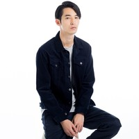 MEN Corduroy Tracker Jacket | UNIQLO