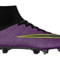 Nike Mercurial Superfly SG-PRO iD Men's Soft-Ground Soccer Cleat