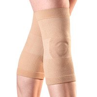 Small Knee Support - Accessories | DiscountDance.com