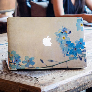 Macbook pro top decal Mac retina front Decal Macbook Pro sticker Air 13 Skin Macbook Air Sticker apple wireless keyboard Macbook 3M decal