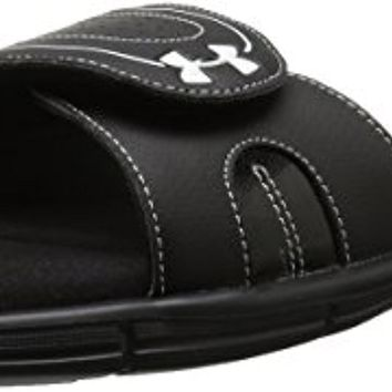 Under Armour Women's Ignite VII Slide Sandal