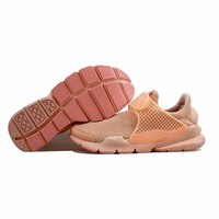 Nike Sock Dart BR Arctic Orange 909551-800