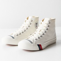 Pro-Keds Royal Hi Sneaker | Urban Outfitters