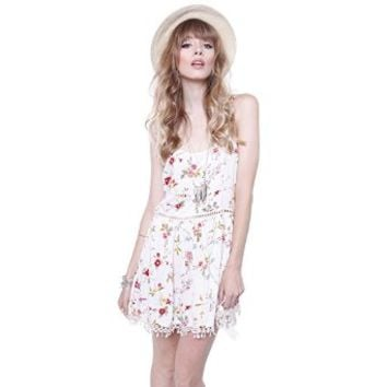 Find juniors babydoll dress at ShopStyle. Shop the latest collection of juniors babydoll dress from the most popular stores - all in one place.