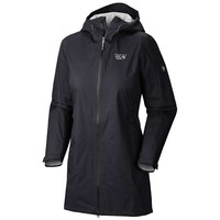 Mountain Hardwear Plasmic Parka - Women's