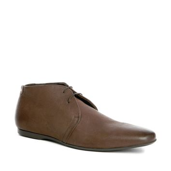 Base London Zone Chukka Boots -
