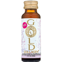 Pure Gold Collagen 1 Ct