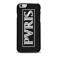 PVRIS Band Iphone 6s plus Case