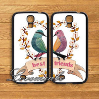 best friends,samsung galaxy S3 mini case,S4 mini case,samsung galaxy S3 case,S4 case,samsung galaxy note 2 case,note 3 case,s4 active case