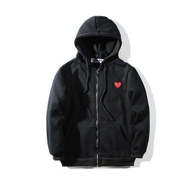 plays jacket men hip hop Retro Patchwork Anorak beggar Cashew flowers kanye yeezus hoodie coat Love brand clothing
