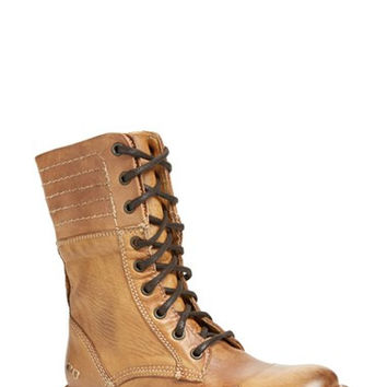'Roanne' Boot (Women)