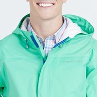Beacon Full-Zip