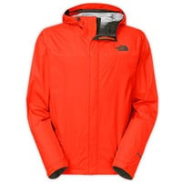 The North Face Venture Rain Jacket - Men's at City Sports