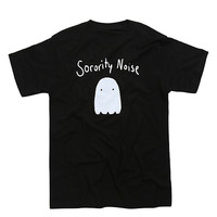 Sorority Noise Ghost T-Shirt