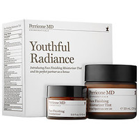 Youthful Radiance Set - Perricone MD | Sephora