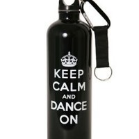Keltie Stainless Steel Bottle